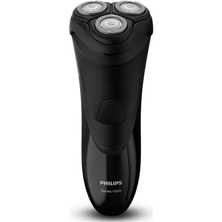 Philips 1110/04 s111004