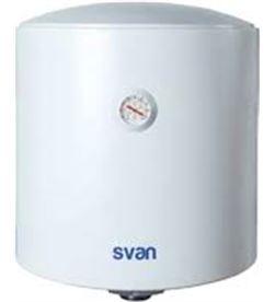 Svan svte-30a2 svte30a2 - SVTE30A2