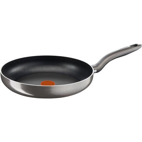 Tefal sarten delicio 26 cm delicio26cm