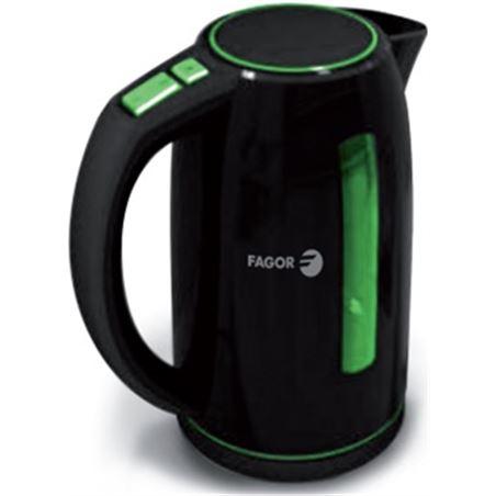 Fagor tk-2200 n 961010046 tk2200n