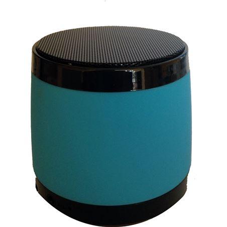 Japa altavoz boom bluetooth-micro 8436530839476