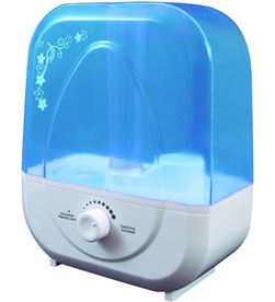 H.j.m. g 5003 gs5003 Humidificadores - GS5003