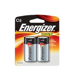 Energizer pien-639814 Cables - 05156368