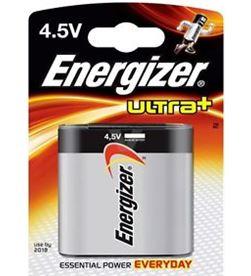 Energizer pien-632856 Cables - 05156371