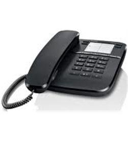Todoelectro.es DA410 gigaset da-410 Telefonía doméstica - DA410