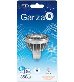 Garza bmgz-400701 Iluminacion - 05156324