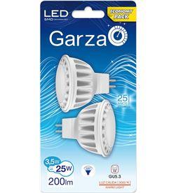 Garza bmgz-400723 Iluminacion - 05156329_65135