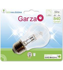 Garza bmgz-400923 Iluminacion - 05156353