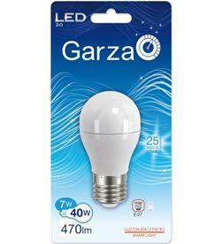 Garza bmgz-400775 Iluminacion - 05156341