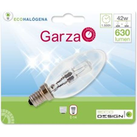 Garza bmgz-400924