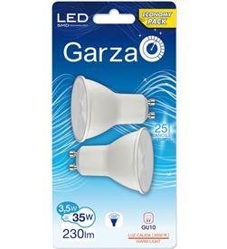 Garza bmgz-400763 Iluminacion - 05156330