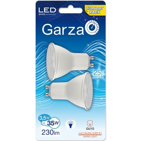 Garza bmgz-400763