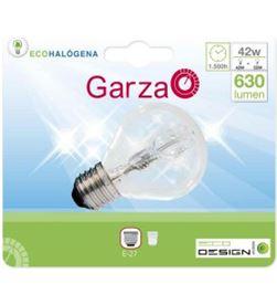 Garza bmgz-400926 bmgz400926 Iluminacion - 05156356