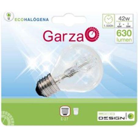 Garza bmgz-400926 bmgz400926