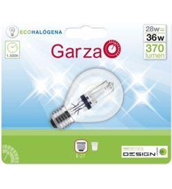 Garza bmgz-400936 bmgz400936 Iluminacion - 05156361