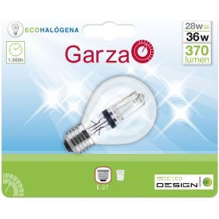 Garza bmgz-400936 bmgz400936