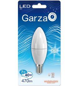Garza bmgz-400776 Iluminacion - 05156342