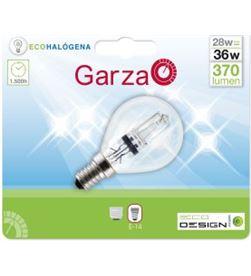 Garza bmgz-400935 bmgz400935 Iluminacion - 05156360