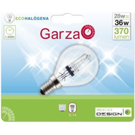 Garza bmgz-400935 bmgz400935