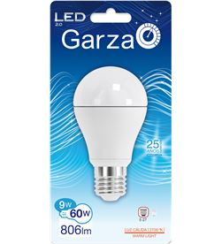 Garza bmgz-400726 Iluminacion - 05156331