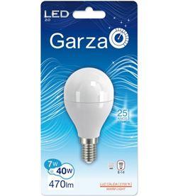 Garza bmgz-400774 Iluminacion - 05156340