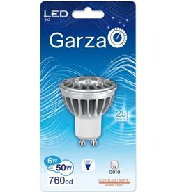 Garza bmgz-400719 Iluminacion - 05156327