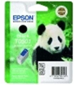 Epson c13t050140 cartucho - 06115883
