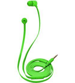 Trust 22108 auriculares duga verdes Auriculares - TRU22108