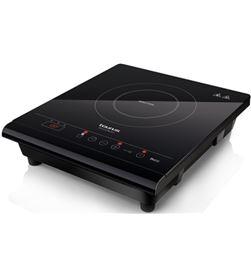 Placa inducción portátil Taurus pi 400 TAU974663 - PI400