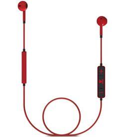 Auriculares intraurales Energy sistem earphones 1 bluetooth manos libres ro ENRG428410 - ENRG428410