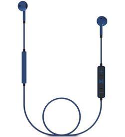 Auriculares intraurales Energy sistem earphones 1 manos libres bluetooth az ENRG428342 - ENRG428342