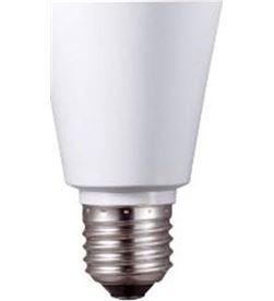Todoelectro.es bombilla standard led 10 w e27 3200k luz cálida elek35458 - ELEK35458