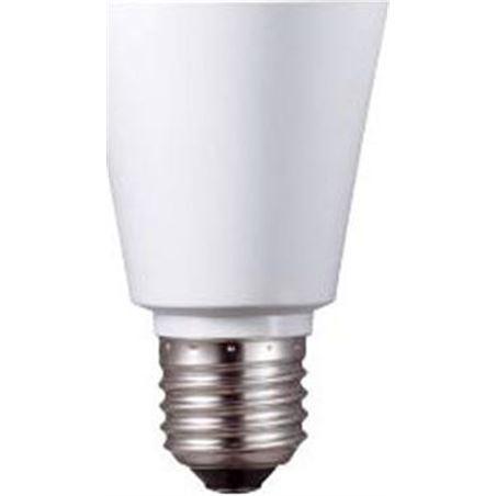 Todoelectro.es bombilla standard led 10 w e27 3200k luz cálida elek35458