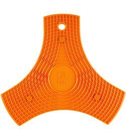 Monix bra safe 12 ud naranja con expositor a910047 - A191000