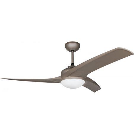 Ventilador de techo Orbegozo cp 93105 (105cm) ORBCP93105