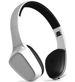Auriculares Energy sistem headphones 1 manos libres bluetooth blancos ENRG428762 - ENRG428762
