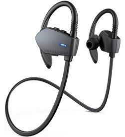 Energy ENRG427451 auricular deportivo sistem sport 1 manos libres bluetooth grafito - ENRG427451