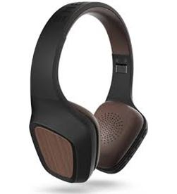 Energy ENRG443154 auriculares diadema sistem headphones 7 anc bluetooth - 443154