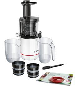 Extractor de jugo Bosch MESM500W Licuadoras - 03164824