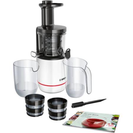 Extractor de jugo Bosch MESM500W