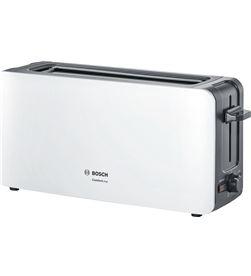 Tostador Bosch TAT6A001 Tostadores - 03164822