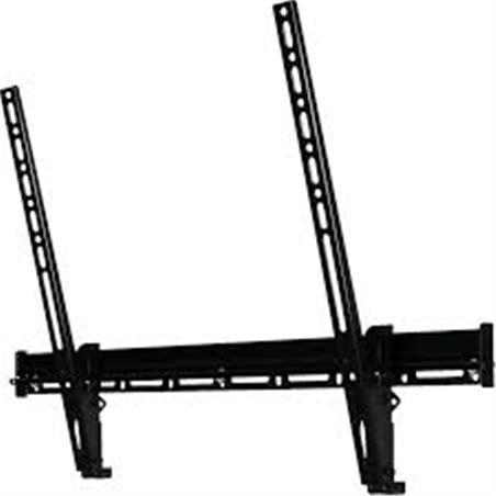 Btech soporte tv 37'' a 63'' m?ximo 70 kg. btecbtv521