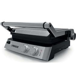 Princess N117300 grill 117300 Creperas Gofreras Pizzeras - 117300