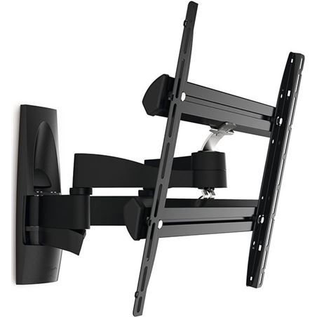 Soporte tv Vogels 23-55'' inclinable giratorio 2 brazos vesa 400 x 400 VOGWALL_3250