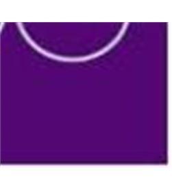 Rolser funda tabla de planchar algodón more rolfur003more - 8420812952090