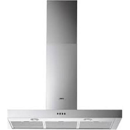 Zanussi zhc92661xa kitchen ventilator