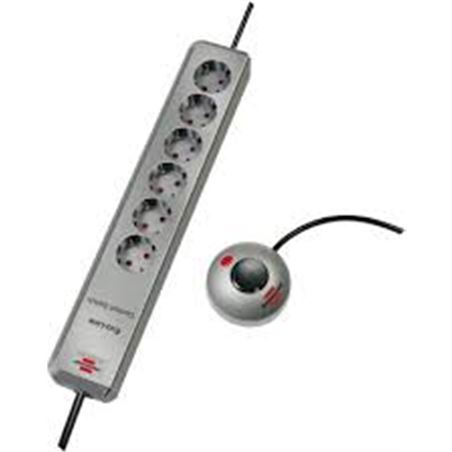 Todoelectro.es regleta línea eco 1159450516 bre1159450516