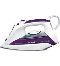 Plancha de vapor Bosch tda5028020 sensixx'x BOSTDA5028020 - TDA5028020