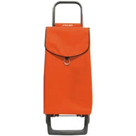 Carro de la compra Rolser pep mf joy mandarina ROLPEP001_MANDA