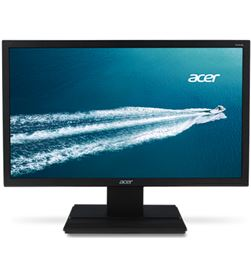 Monitor 19,5'' Acer v206hqlab ACEUM_IV6EE_A01 - UM.IV6EE.A01